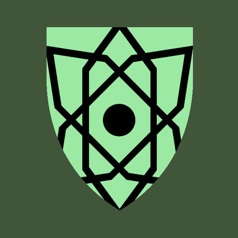 File:House crystem emblem.jpg