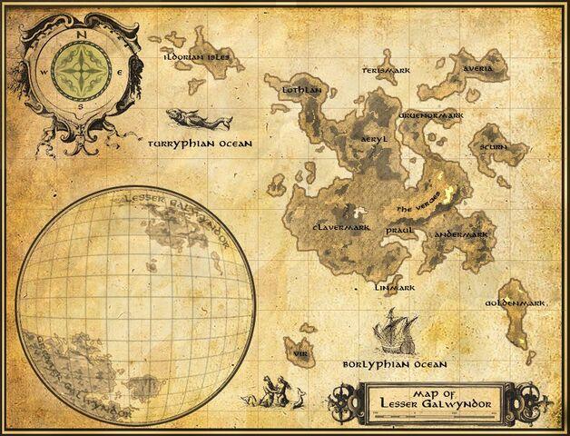 File:Galwyndor map.jpg