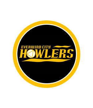 File:Howlers.png