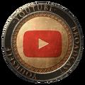 Thumbnail for version as of 16:41, November 18, 2014