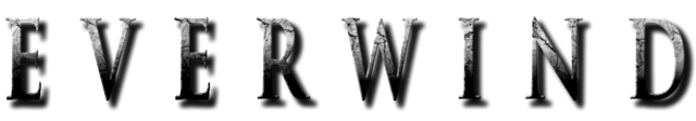 File:Everwind-logo.png