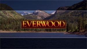 File:Everwood Season 4 logo.jpg