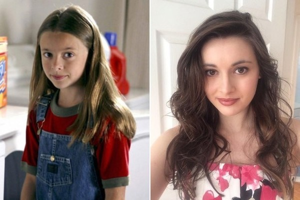 File:Vivien Cardone (before-after).jpg