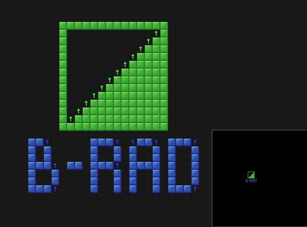 File:B-rad.png