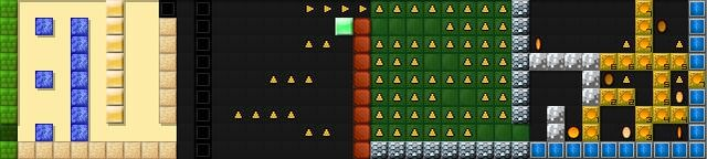 File:Anti-elevator with other puzzles.jpg