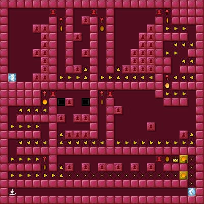 File:Map v1.2.png