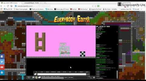 Everybody Edits Fck!