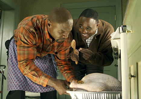 File:Everybody Hates Thanksgiving.jpeg