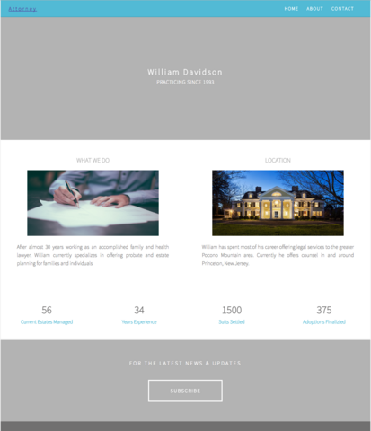 File:William Davidson Home page.png