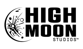 File:High moon.png