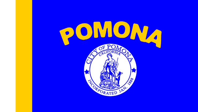 File:Flag of Pomona, California.png