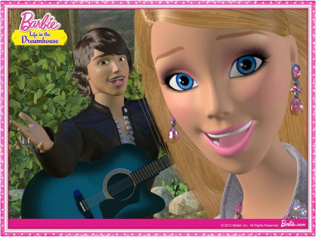 File:Barbie ryan guitar.jpg