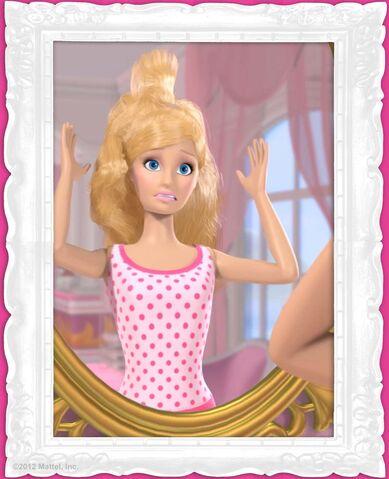 File:Barbie 035.JPG