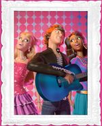 Barbie 031