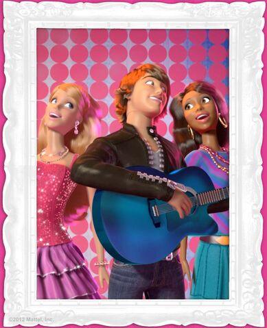 File:Barbie 031.JPG