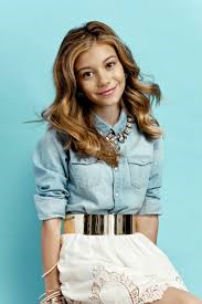 File:G Hannelius1.png