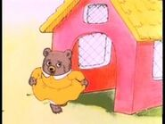 Richard Scarry's Best Learning Songs Video Ever