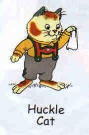 1048014-hucklecat43 jpg large