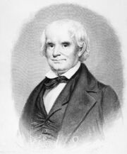 John Augustine Smith