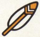 Capefeather