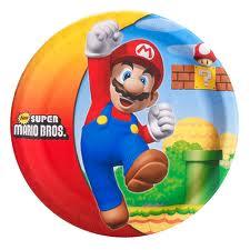 File:Mario plates.jpg