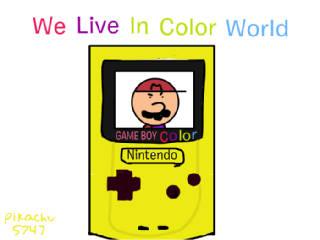 File:Color.jpg