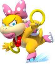File:Wendy Koopa.png