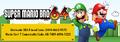 Thumbnail for version as of 01:49, September 2, 2012