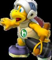 Hammer Yoshi.jpg