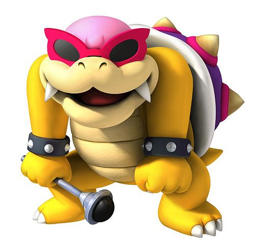 File:RoyKoopa.PNG