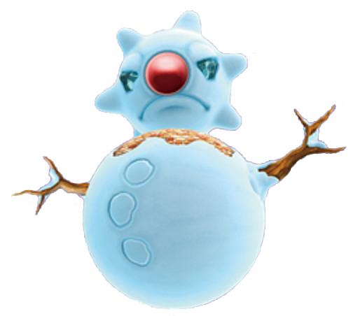 File:SnowmanSMG2.png
