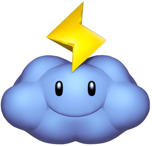 File:496px-Thunder Cloud.png
