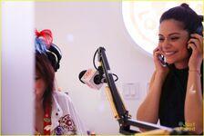 Melissa-carcache-eww-pics-miami-hospital-visit-41