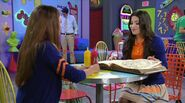 Every Witch Way S04E09