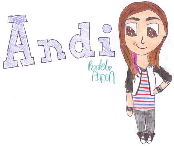 File:Andi Drawing.jpg
