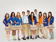 Season3 Cast