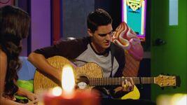 Danny guitar 3
