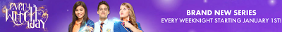 File:Every-witch-way-website-banner-logo-nickelodeon-usa-nick-com-grachi5.png