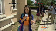 EveryWitchWay3