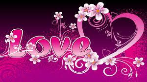 File:Love.jpeg