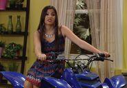 Motorcycle Emma