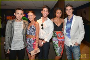Every-witch-way-cast-says-thanks-kcas-08