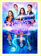 Every-witch-way-s4-group-poster-reveal