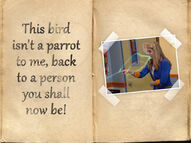 Eww-maddie-spell-book-flipbook-image