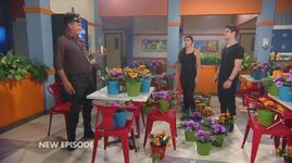 Every Witch Way S03E03