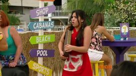 Beachside 7 Every Witch Way1