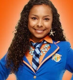 Character large 332x363 every witch way katie