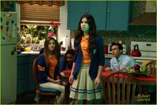 Every-witch-way-series-finale-pics-video-06