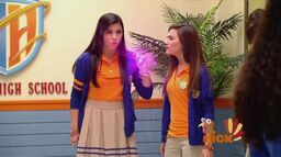 Every Witch Way S0207