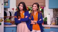Every Witch Way S04E11vpr